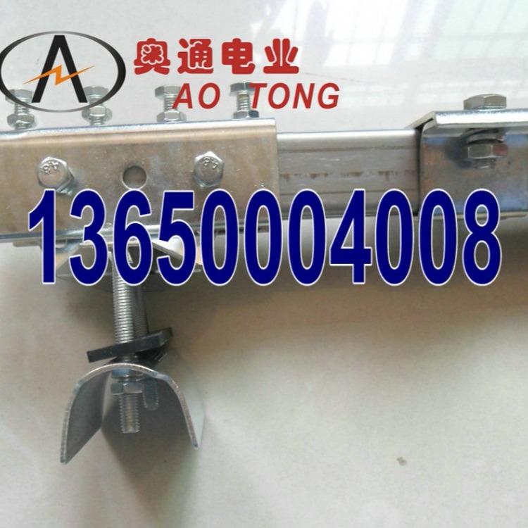 电镀线天车配件 扁线滑轮 不锈钢滑动小车,扁电缆滑轮 铸造滑轮