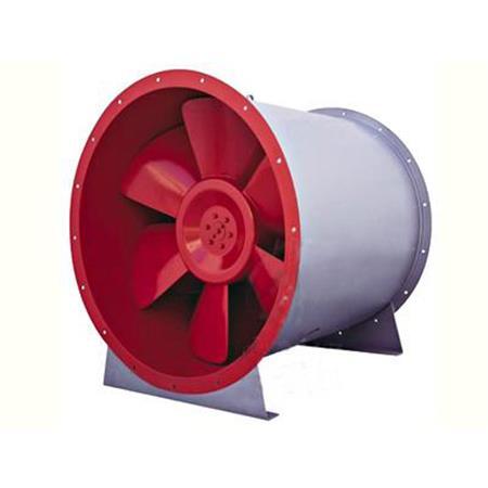 明创生产 轴流风机 SWF低噪声混流风机 专业生产