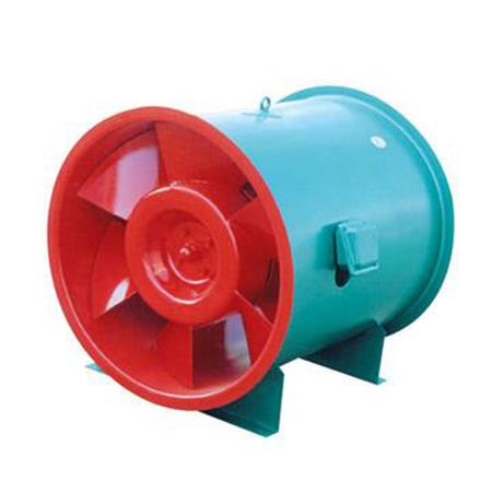 明创生产 防爆风机 镀锌板轴流风机 碳钢板轴流风机中低压轴流