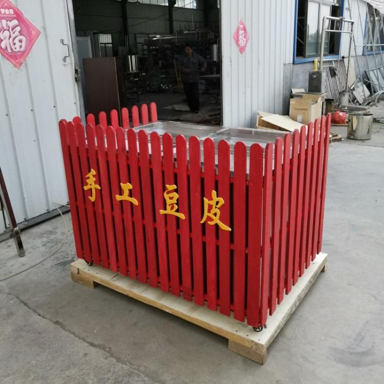 节能腐竹机设备 优质节能加工设备油皮机 电动腐竹加工设备油皮机 豆制品加工设备油皮机