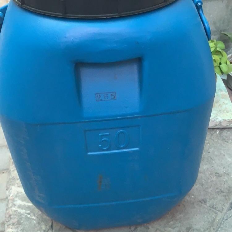 水性润湿剂 高效润湿剂