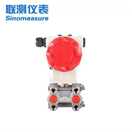 压力检测装置 压力变送器开封 北京压力传感器