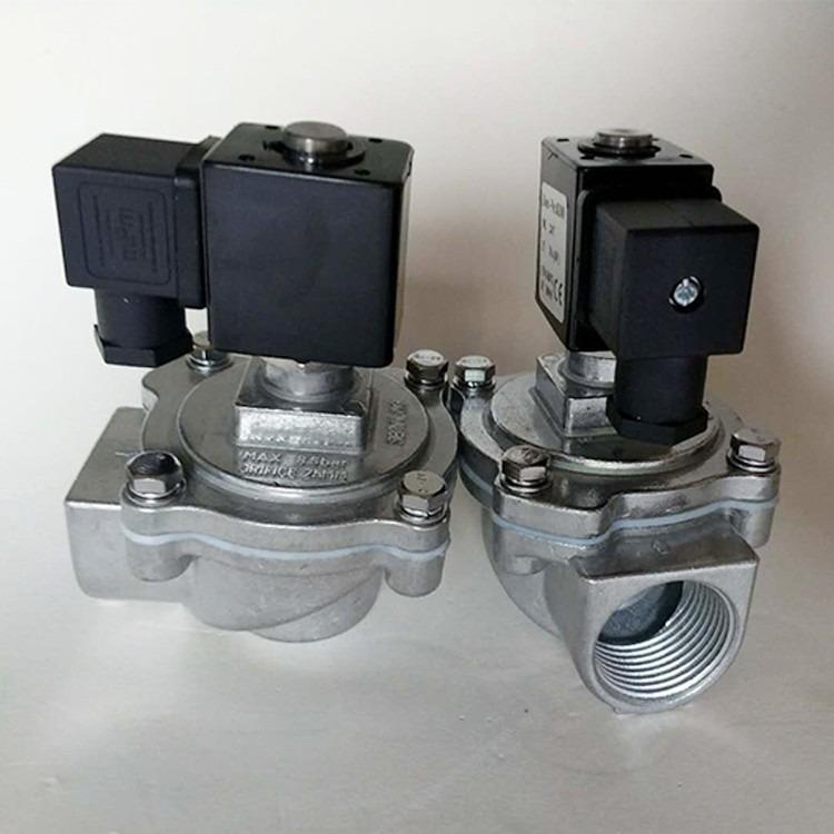 睿阔环保 气缸二位五通电磁阀 4V310-10换向气阀 4V210-08气缸控制阀4V410阀