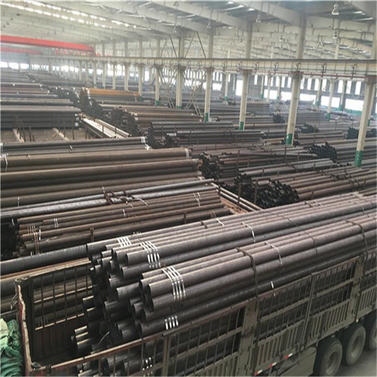 生产20#标准GBT9948-2013无缝钢管国家标准