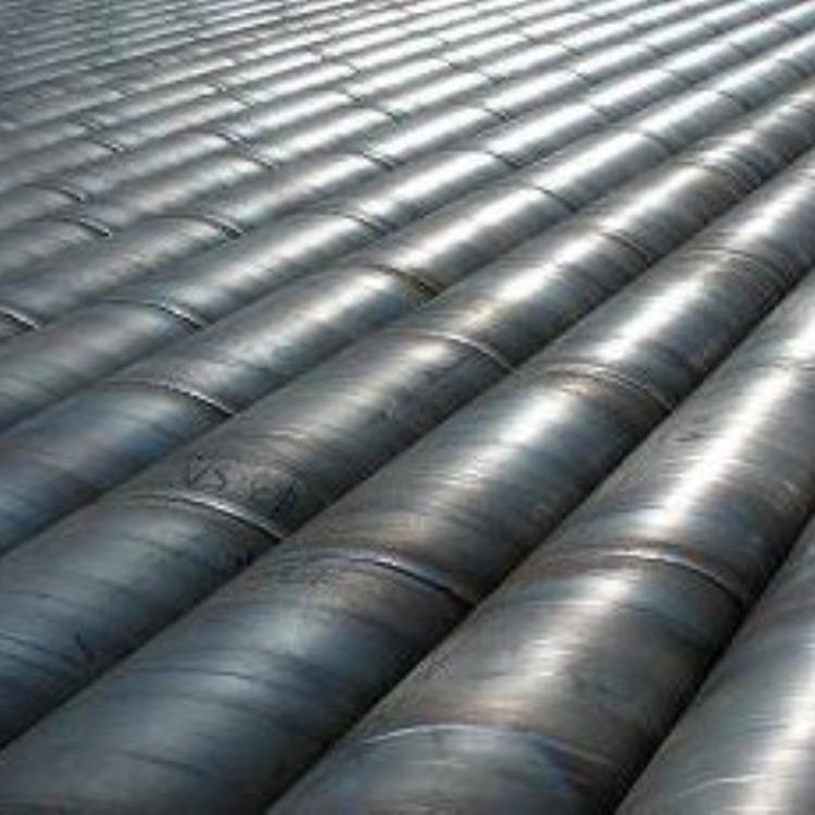 拉萨螺旋管供应商   630螺旋管价格   拉萨630螺旋管厂家   拉萨螺旋管