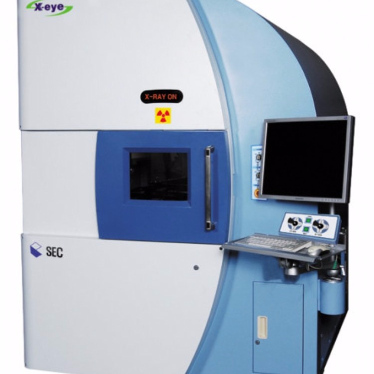 东莞微焦点检测机装置 闭管在线X射线检测机租赁