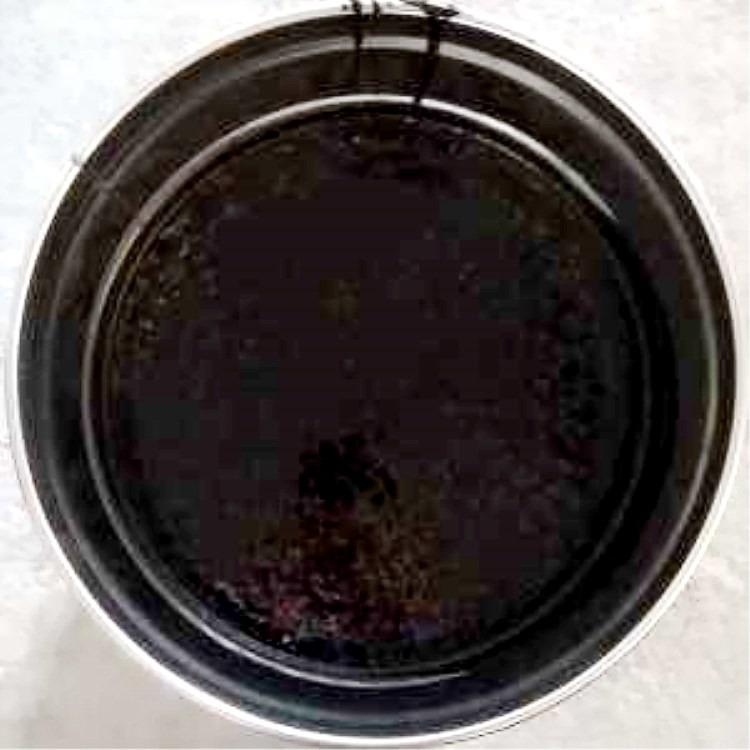 专业生产直销 环氧煤沥青涂料 污水池环氧沥青玻璃鳞片涂料