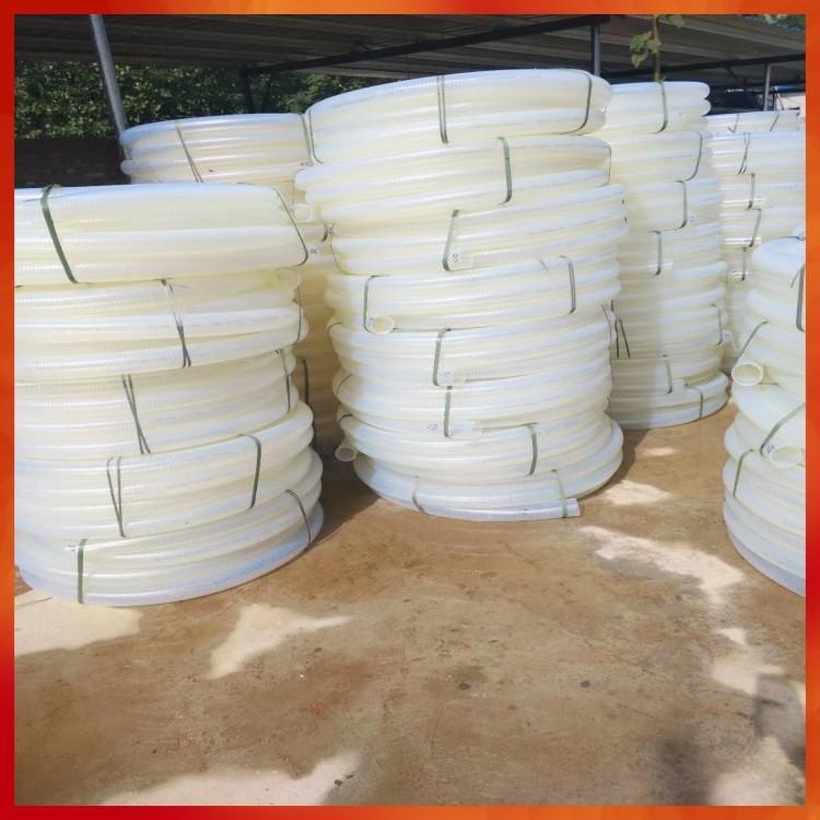 钻机专用管工业用软管现货大量库存