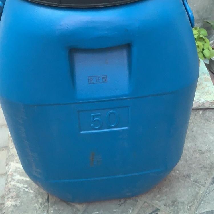 水性慢干剂 水性润湿剂 保水剂水性