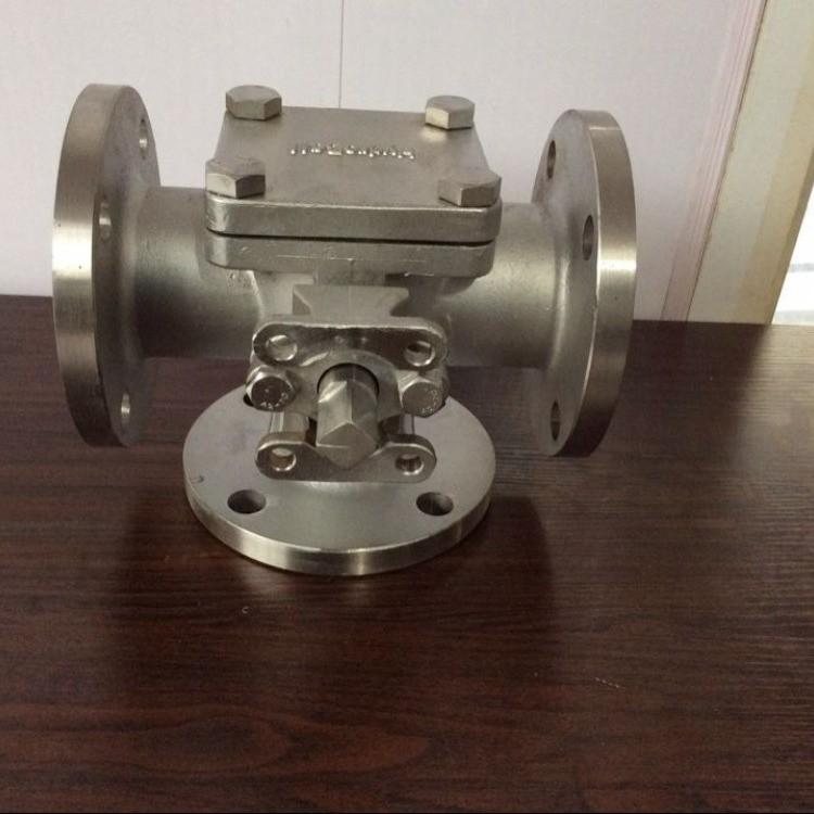球阀厂家直销  Q41H精小型锻钢三片式硬密封球阀  真空球阀