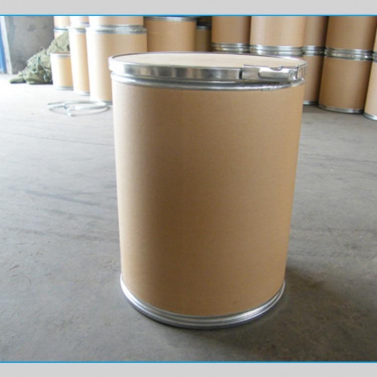 再生橡胶臭味去除剂 再生橡胶除臭剂