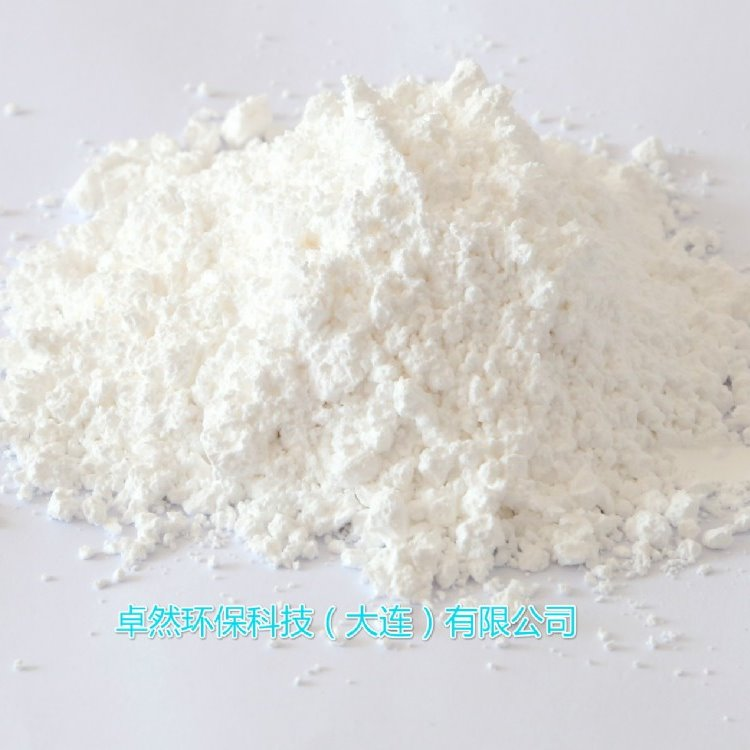 h-mor丝光沸石  MOR型丝光沸石分子筛