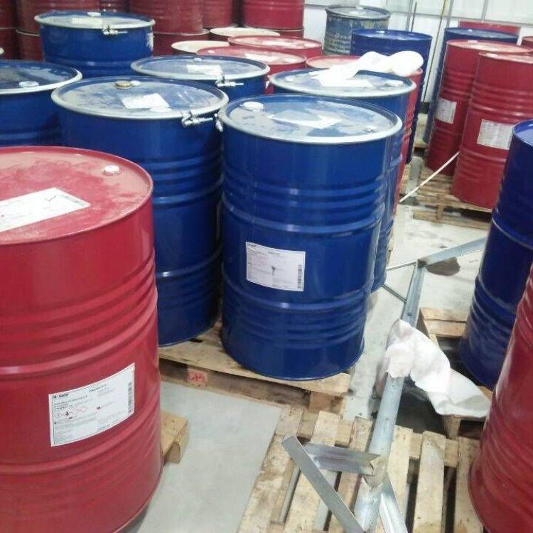 回收聚脲涂料厂家,哪里回收聚脲涂料,聚脲涂料回收