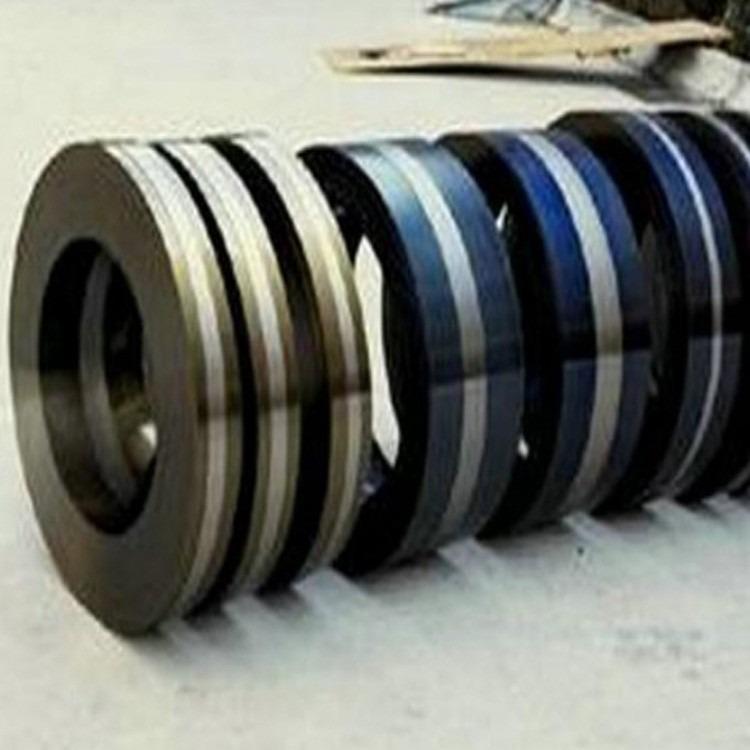 可分条供应65Mn O态锰钢带,软态锰钢带, 全硬锰钢带, 半硬锰钢带