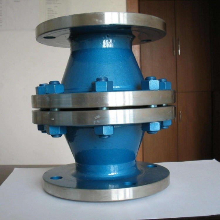 浙江阻火器厂家直销  PC型泡沫产生器  泡沫产生器  储罐阻火器