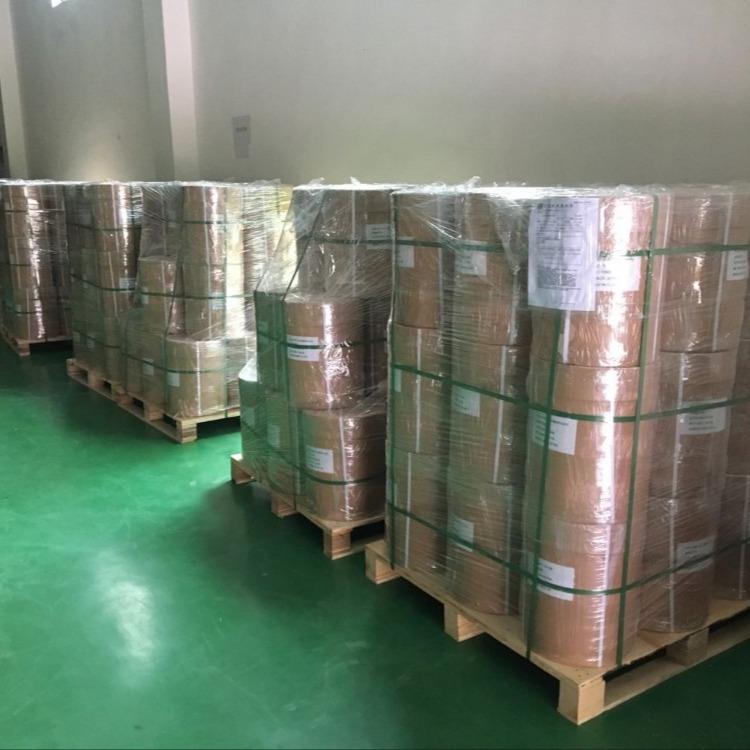烟酰胺 生产厂家 烟酰胺优质现货 98-92-0