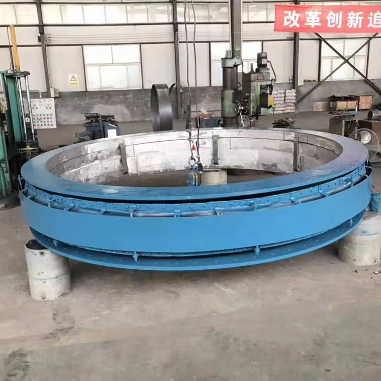 厂价直销 不锈钢伸缩节dn200 伸缩节 dn500 矩形金属补偿器