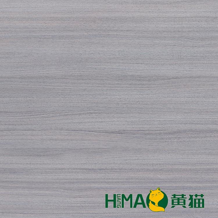 4*8尺免漆板生态板 黄猫桐木生态板厂家