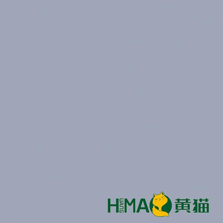 4*8尺生态板 黄猫山东生态板厂家