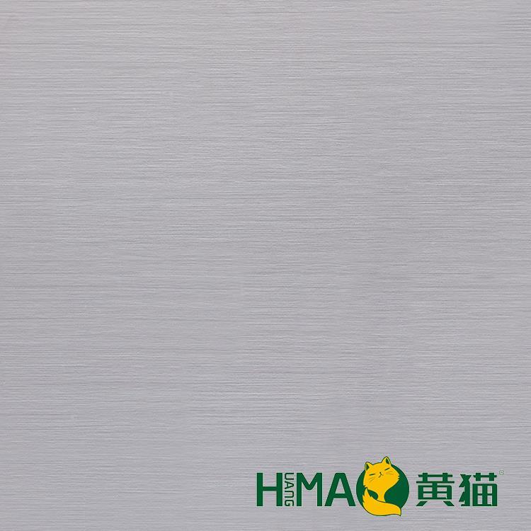 4*8尺多层生态板 黄猫18厘生态板批发