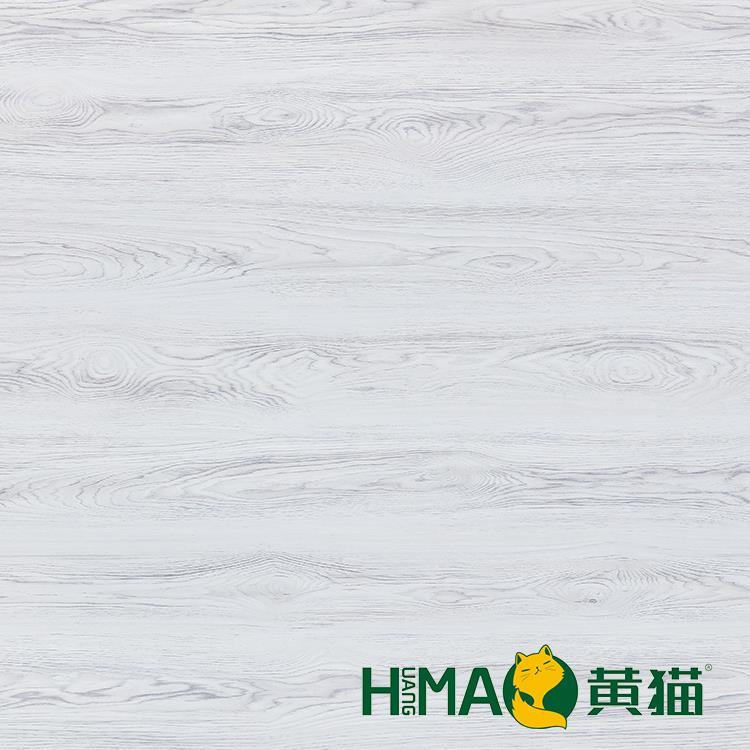 1.22*2.44me0环保生态板 黄猫实木生态板厂家直销