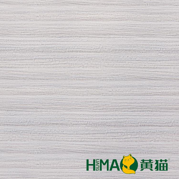 1220*2440mm多层夹板生态板 黄猫环保生态板十大名牌