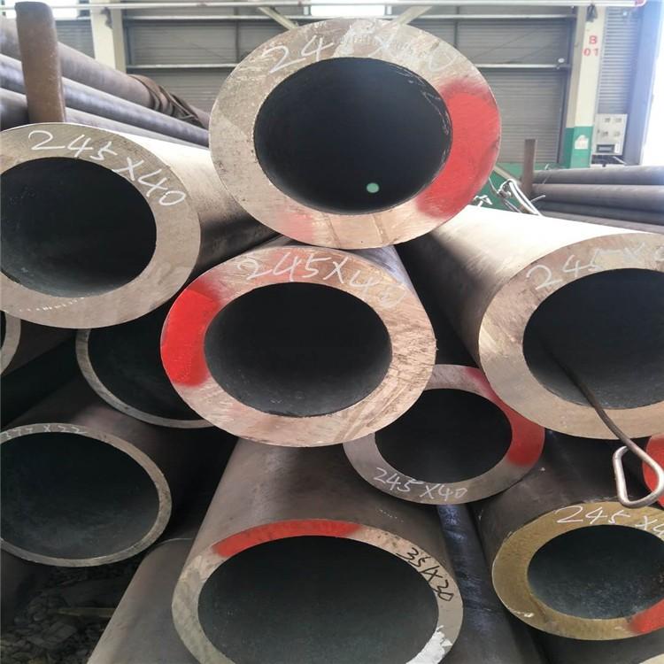 厂家销售L290管线管执行标准是什么