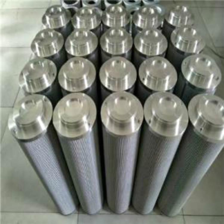 代替,温州黎明滤芯官网,滤芯过滤器厂家,滤油器滤芯