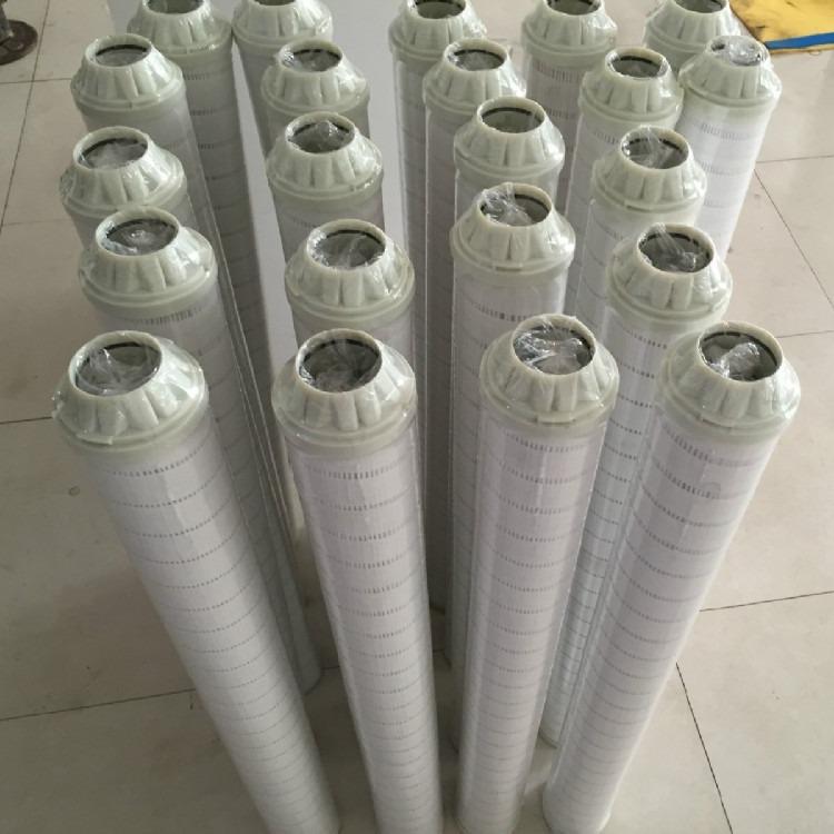 代替,温州黎明滤芯官网,hanfilter滤芯过滤器,钢厂滤芯