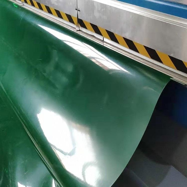 2mmPVC卷材 3mmPVC卷板材 4mm―8mm厚PVC卷材