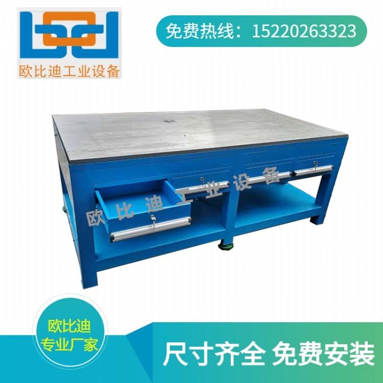 模房机床工作台,数控机床工作台,数控机床工作台价格,机床工作台铸件,铸铁机床工作台