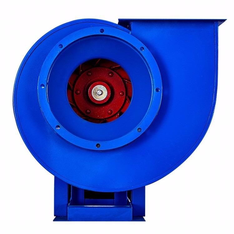 兴恒HTFC柜式离心风机箱 消防排烟风机箱 柜式离心风机箱厂家直销