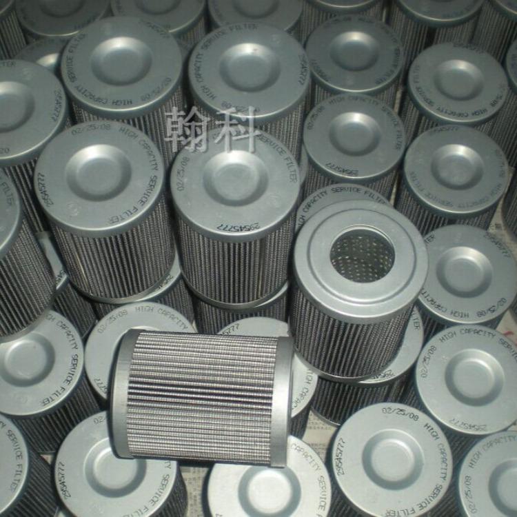 不锈钢丝网SPLDPL过滤盘用于油润滑过滤器滤盘