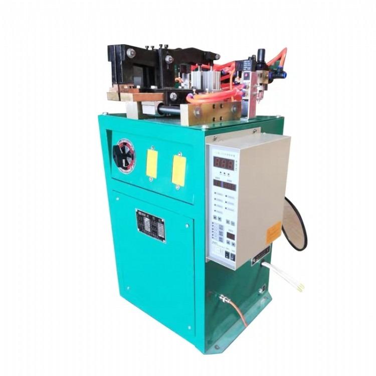 小型钢筋对焊机自动对焊机焊接设备