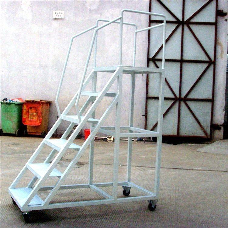 长安安全的梯子成都工厂车间取货梯