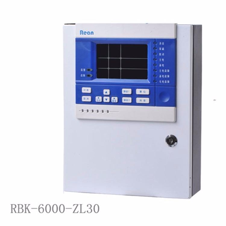 仓库氧气瓶氧气泄漏浓度检测报警器  实时监测氧气气体浓度  米昂电子