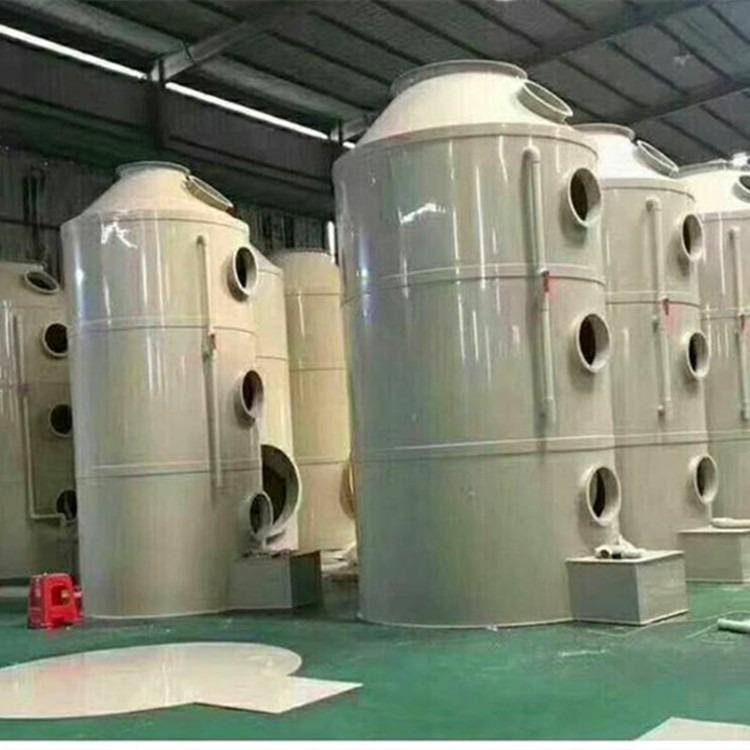 复合填料塔设计,复合填料塔安装调试,复合填料塔设备,复合填料塔装置