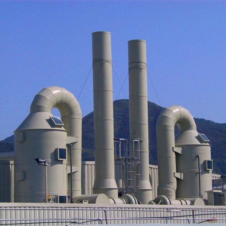 除臭净化塔安装调试工程,除臭净化塔设计方案,除臭净化塔装置厂家,除臭净化塔设备价格