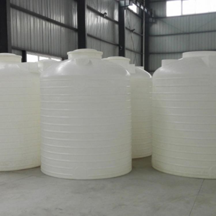 【厦门浙东】5吨塑料桶 5立方蓄水桶 5吨化工桶厂家