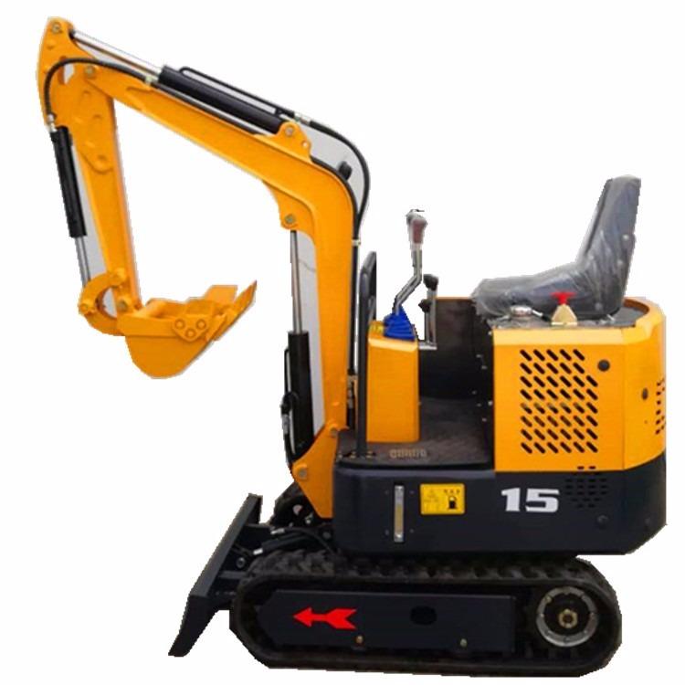 批发SY-1320型挖掘机 常柴EV80动力挖掘机 双缸水冷挖掘机
