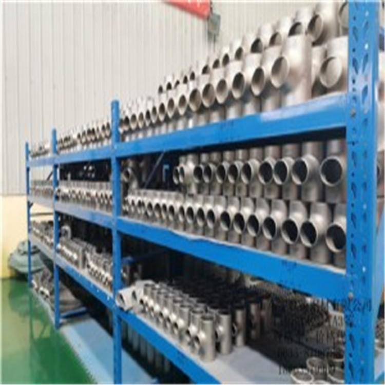 生产加工TA2钛合金管国家标准