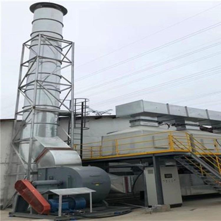 高效酸碱吸附塔安装调试工程,高效酸碱吸附塔设计方案,高效酸碱吸附塔设备厂家,高效酸碱吸附塔装置价格