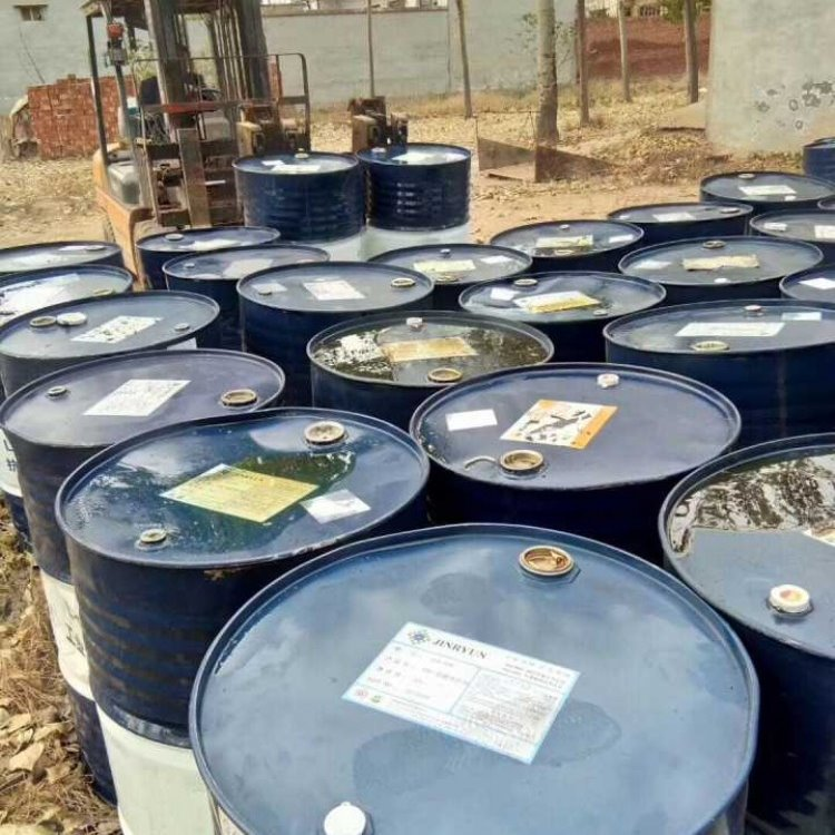 【回收润滑脂】_优质回收润滑脂精选厂家_回收润滑脂十大厂家排行榜