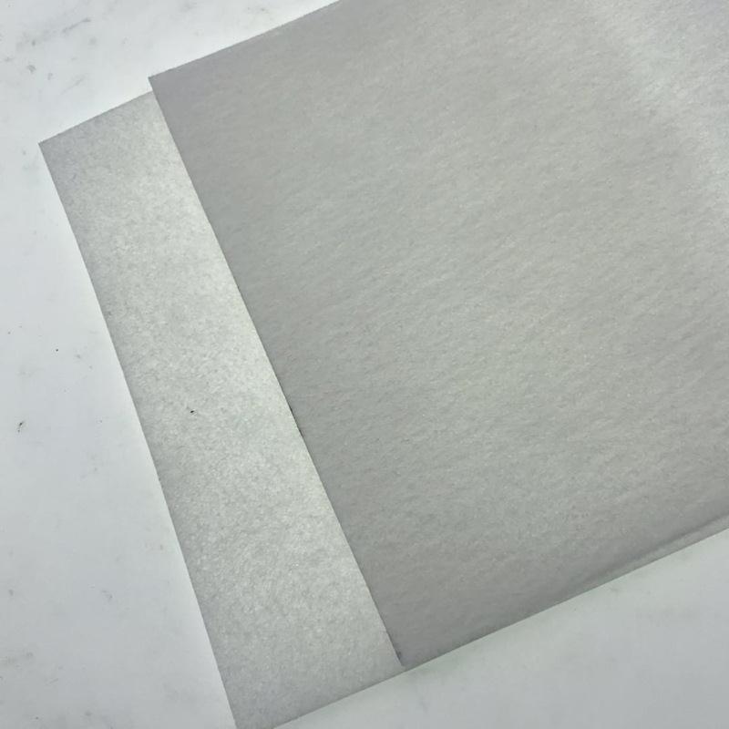鄂尔多斯聚酯纤维布厂家,聚酯纤维布价格,聚酯纤维布批发
