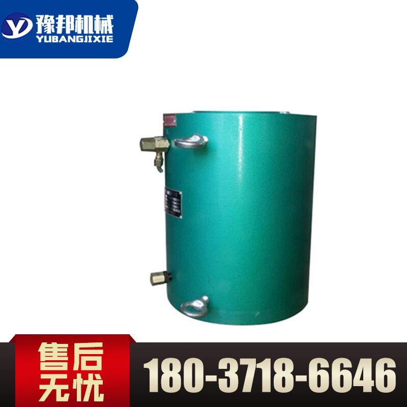 油泵最低价油泵