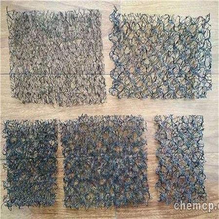 聚酰胺水土保护毯中齐边坡防护水土保护毯_7220水土保护毯单价