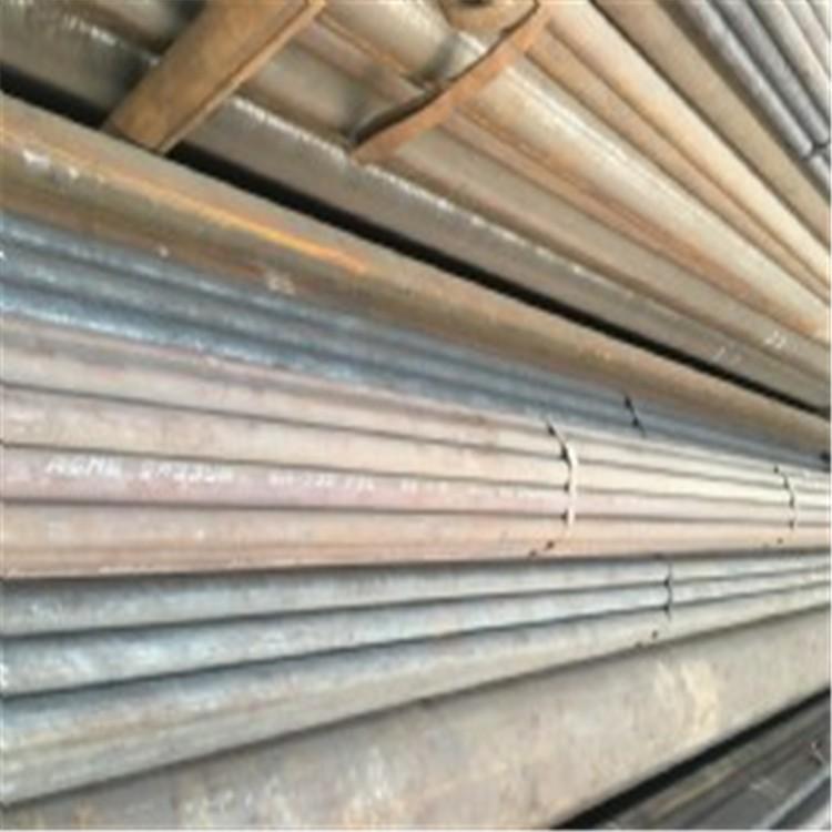 鹰潭 12Cr1MoVG合金无缝管 15CrMoG高压合金无缝钢管 衡钢厂家现货供应