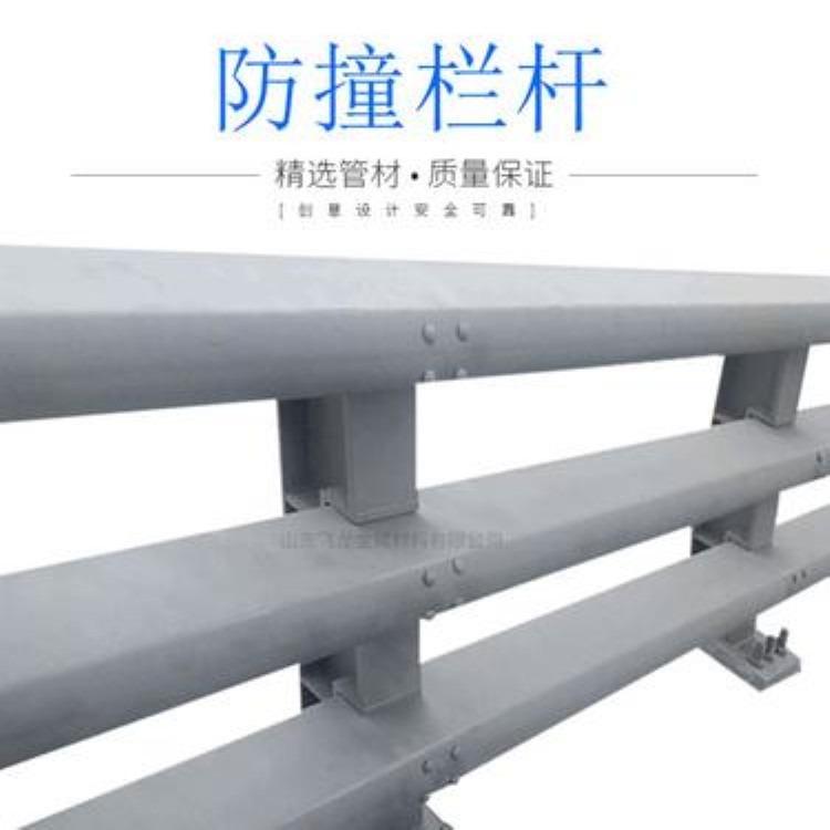 不锈钢复合管不锈钢复合管价格不锈钢复合管厂