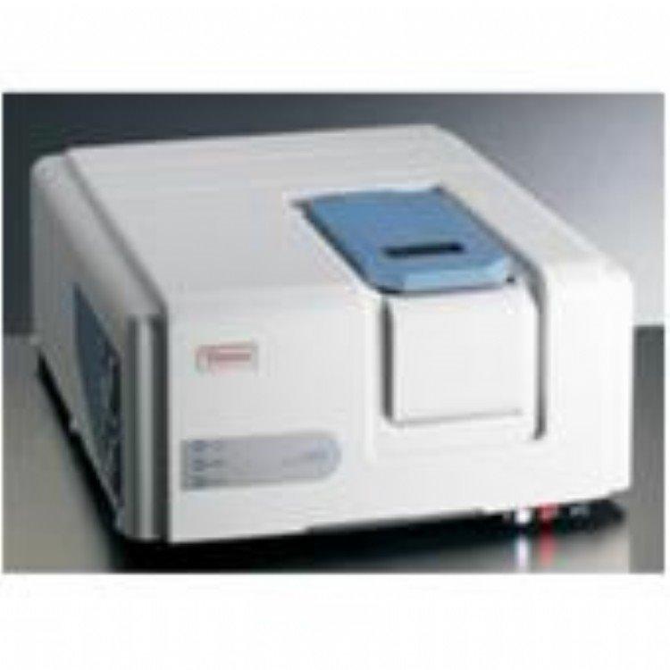 热电   Thermo   Lumina   荧光分光光度计