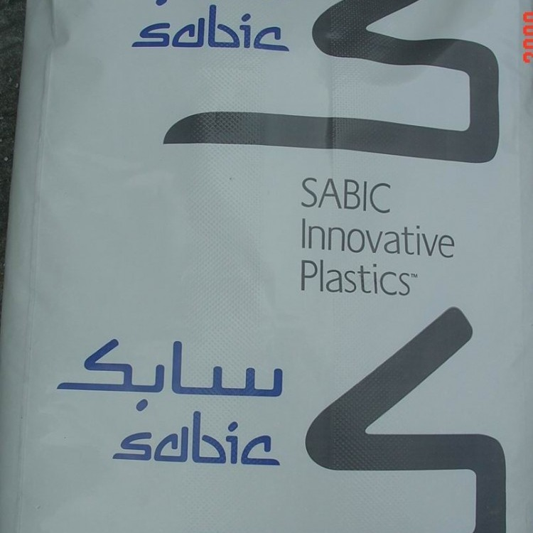 LNP™ STAT-KON™ Compound WEF32ISP - Europe SABIC PBT